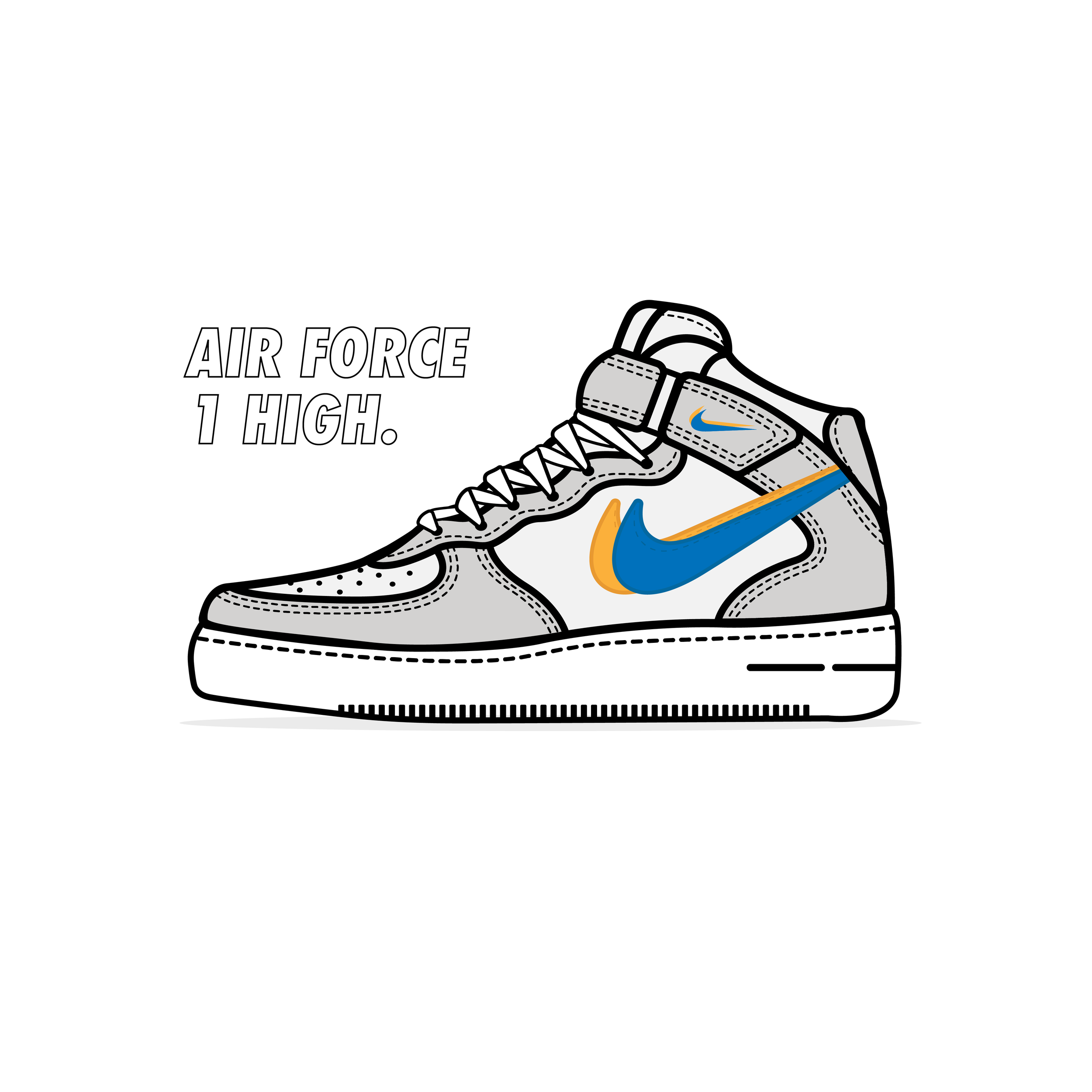 NIKE_TOGETHER_Deliverables-03.png
