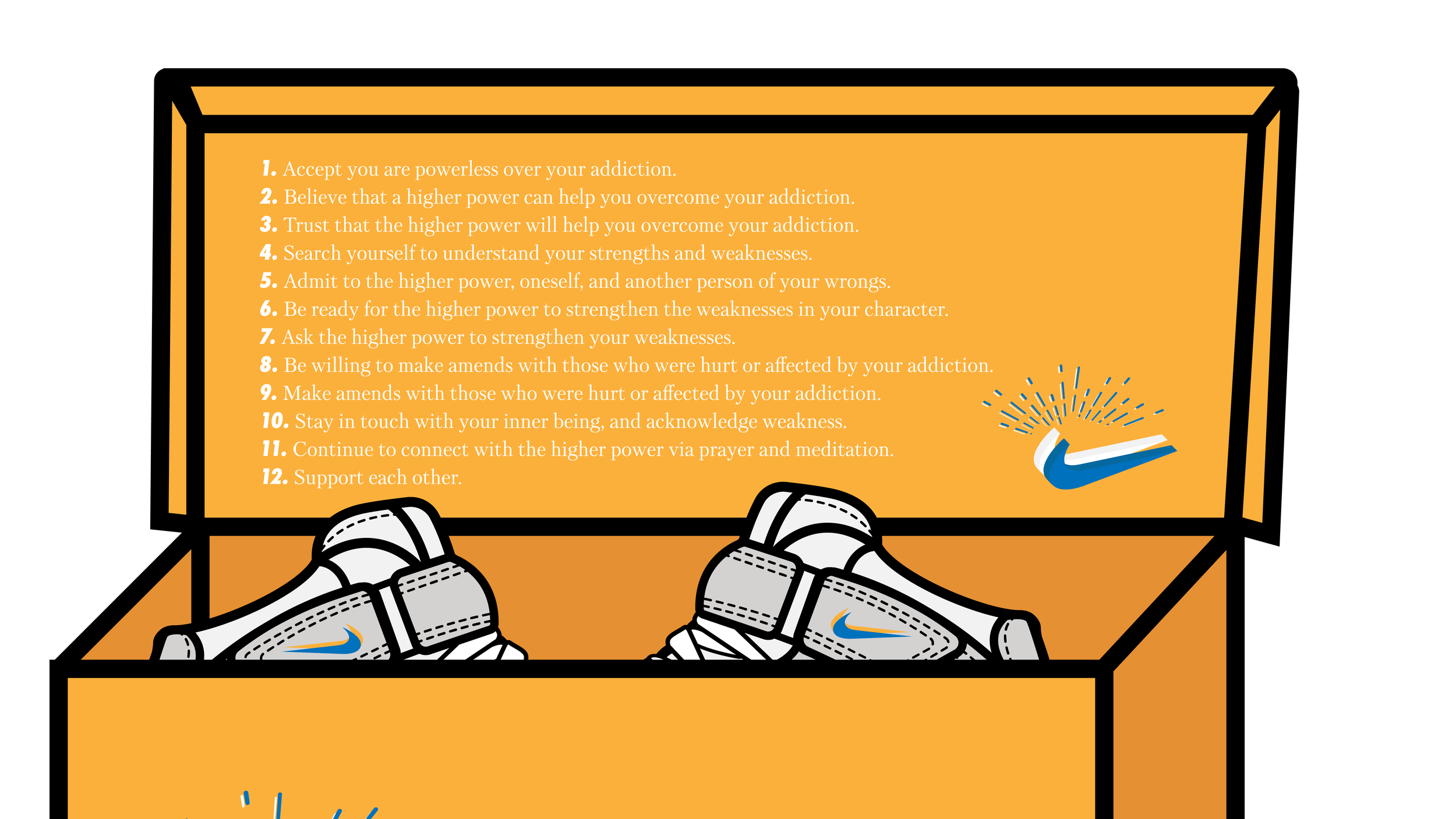 NIKE_TOGETHER_Deliverables-08.png