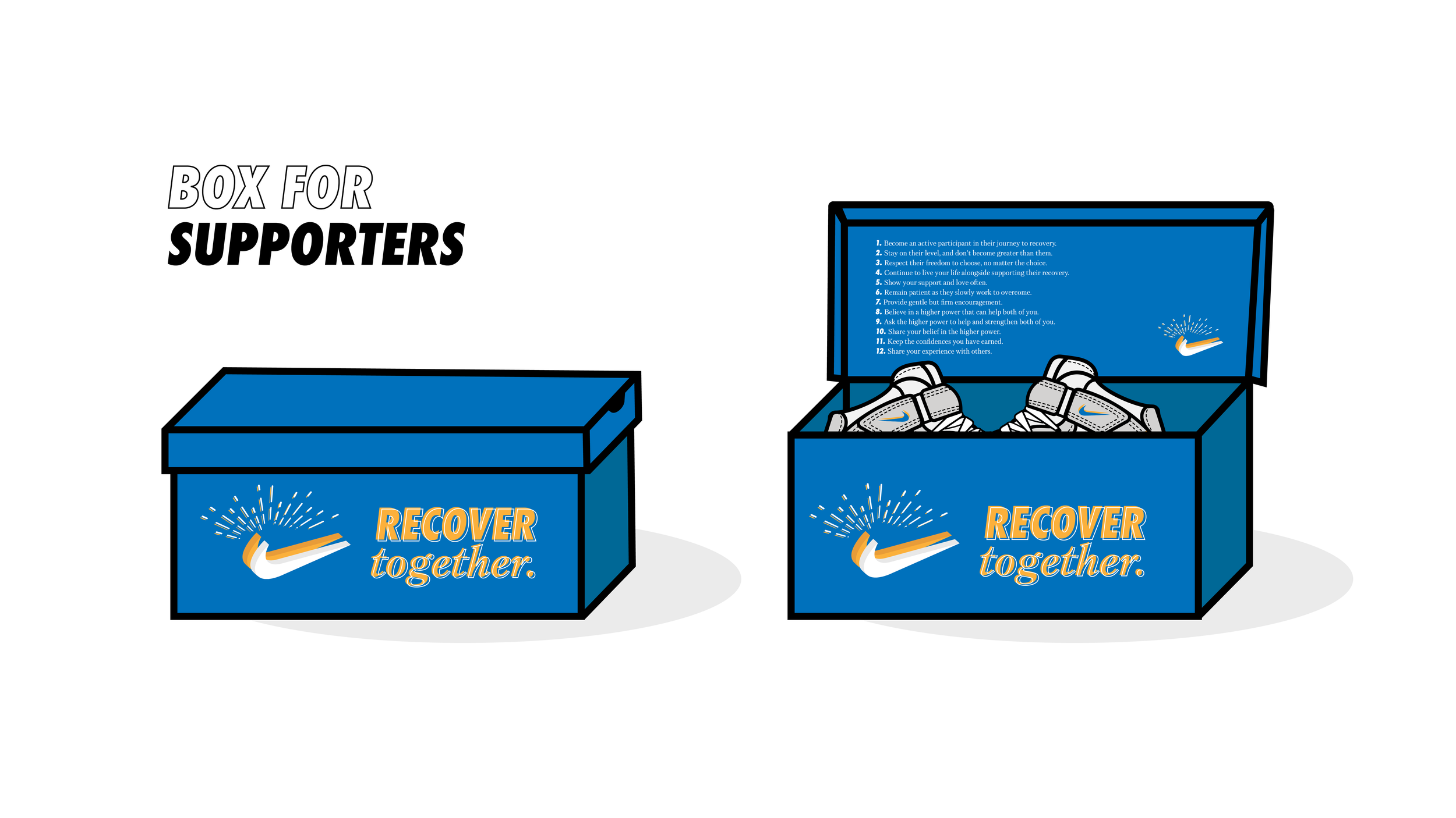 NIKE_TOGETHER_Deliverables-06.png