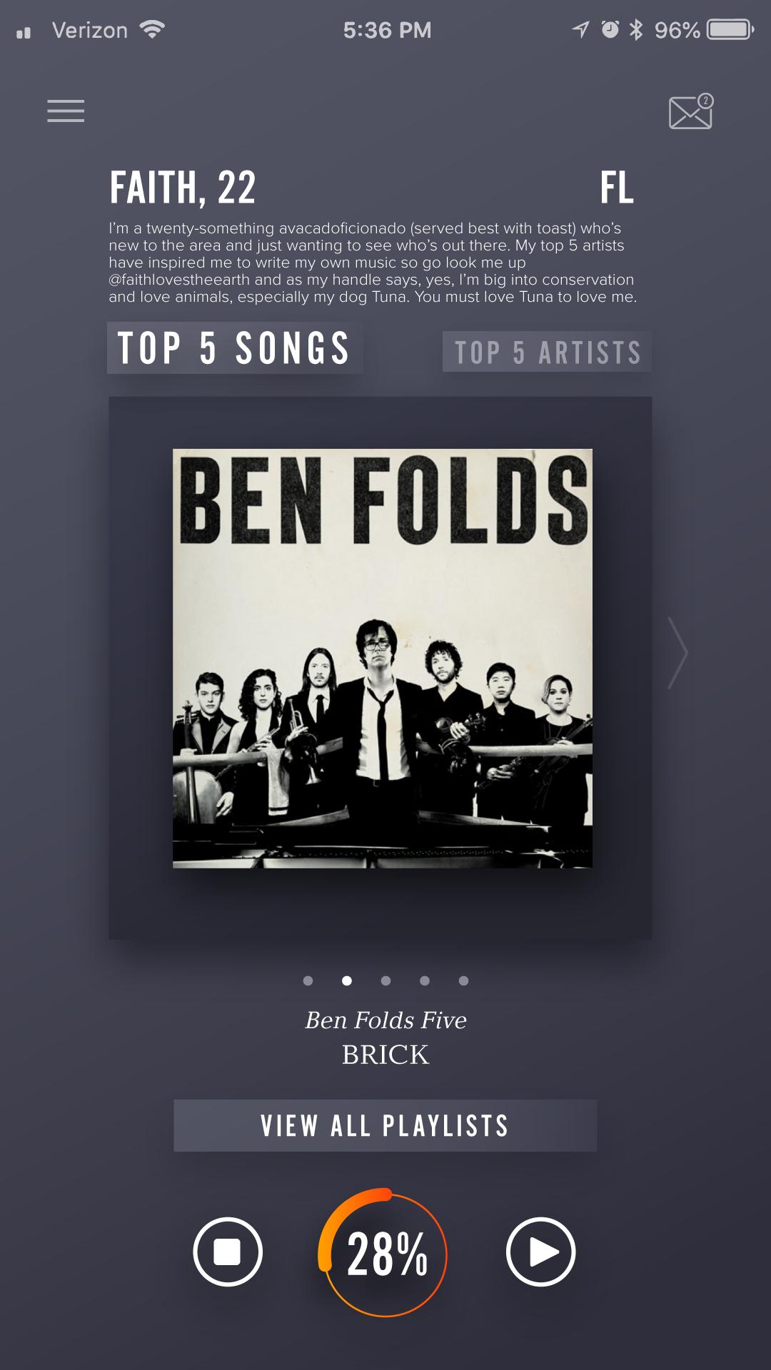 FAITH_BenFolds-06.png