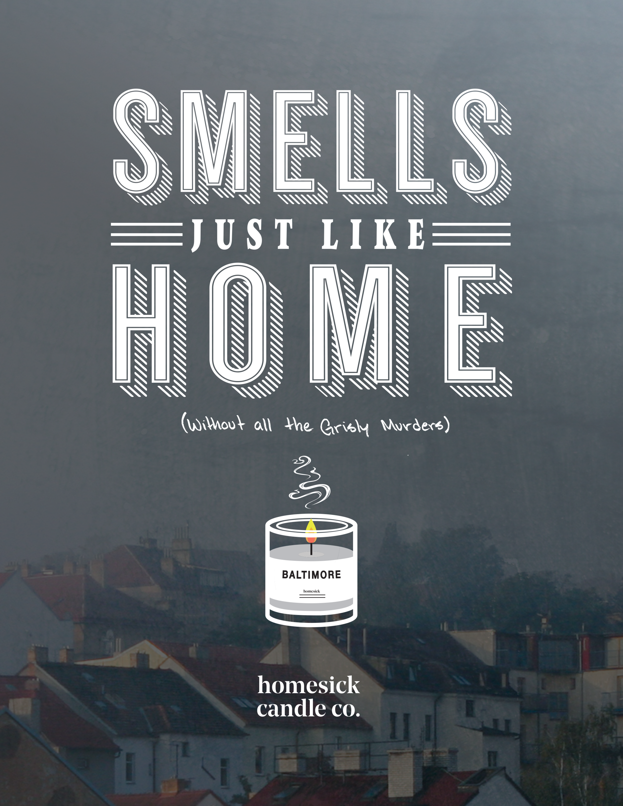 Homesick-Baltimore_Final.png