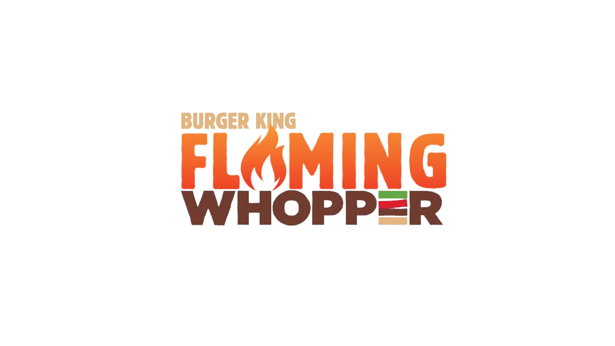BK Flaming Whopper References-1.jpg