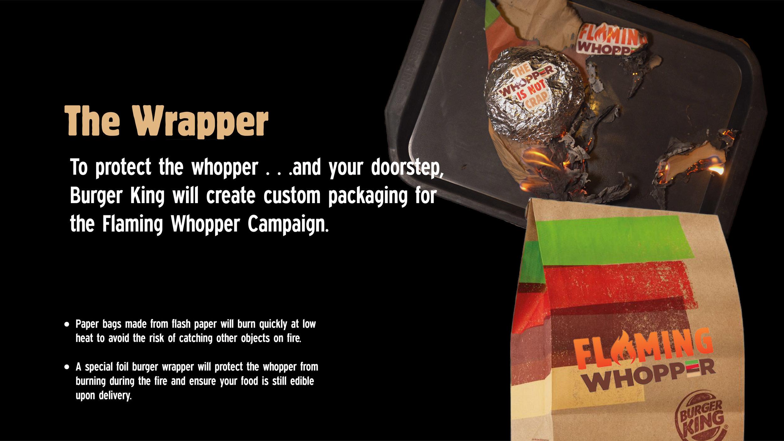 BK Flaming Whopper References-3.jpg