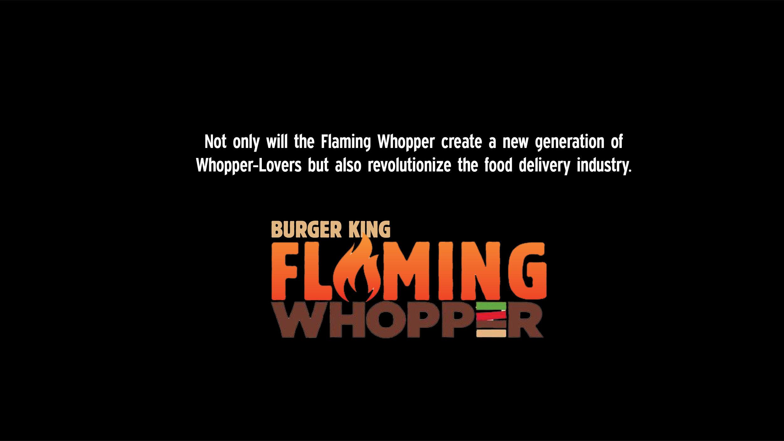 BK Flaming Whopper References-5.jpg