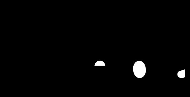 logo-rexona-png-4.png