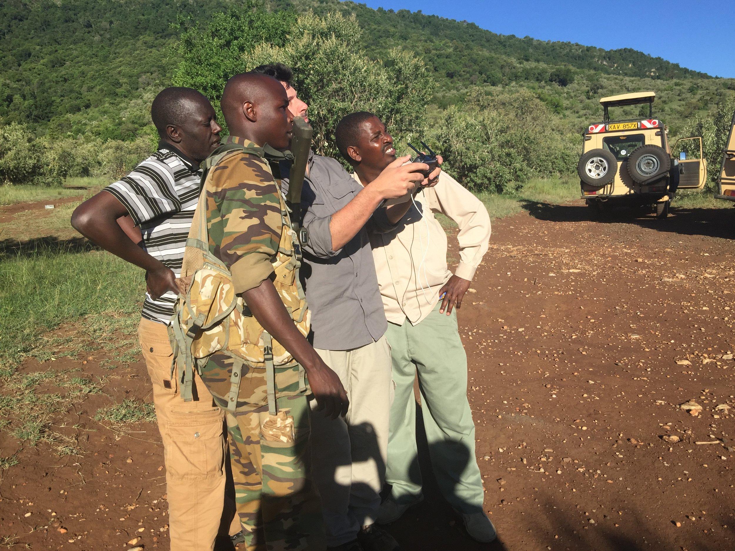 kenyanrangerdrones.jpg