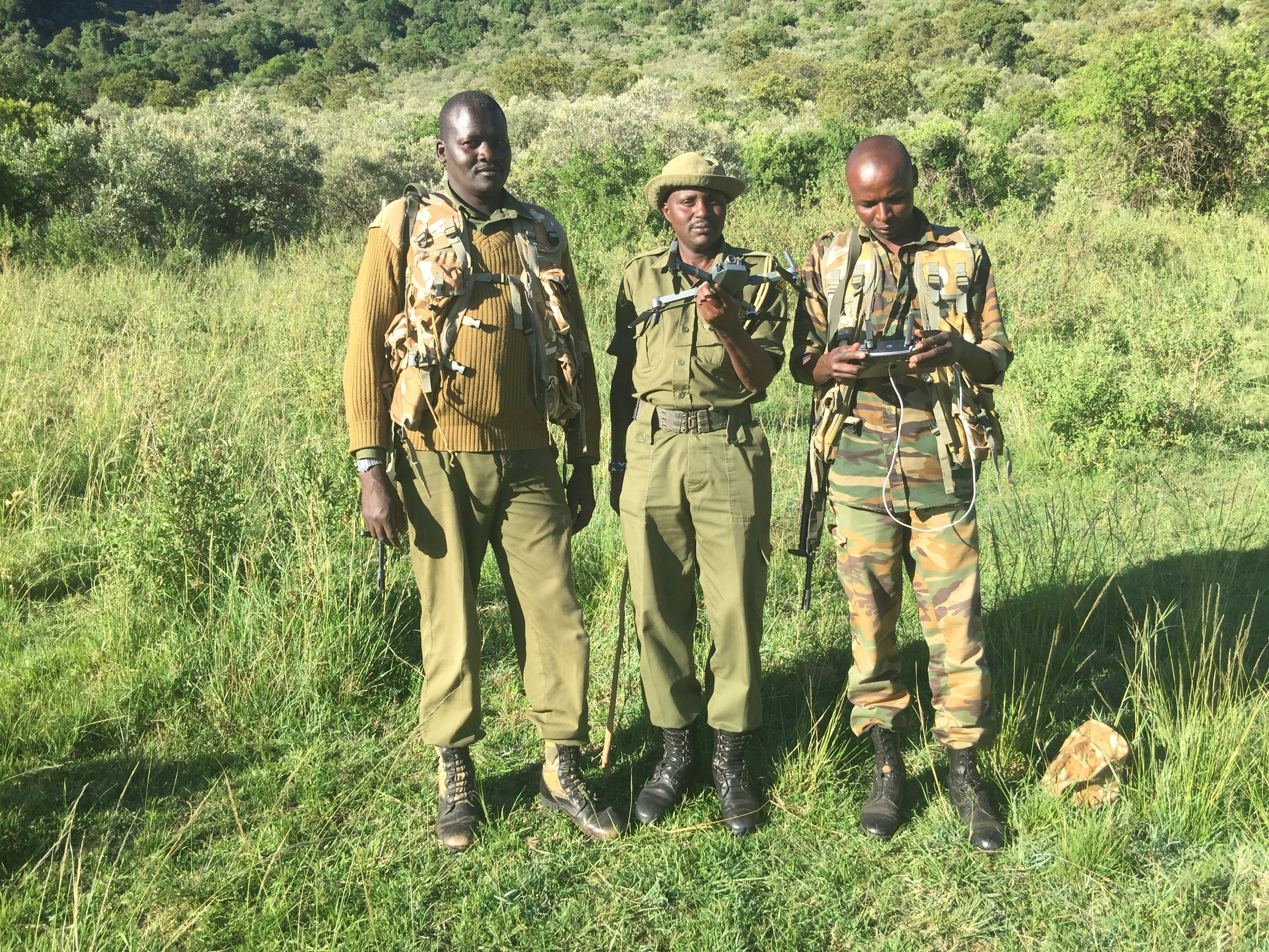 kenyanrangersdrones1.jpg
