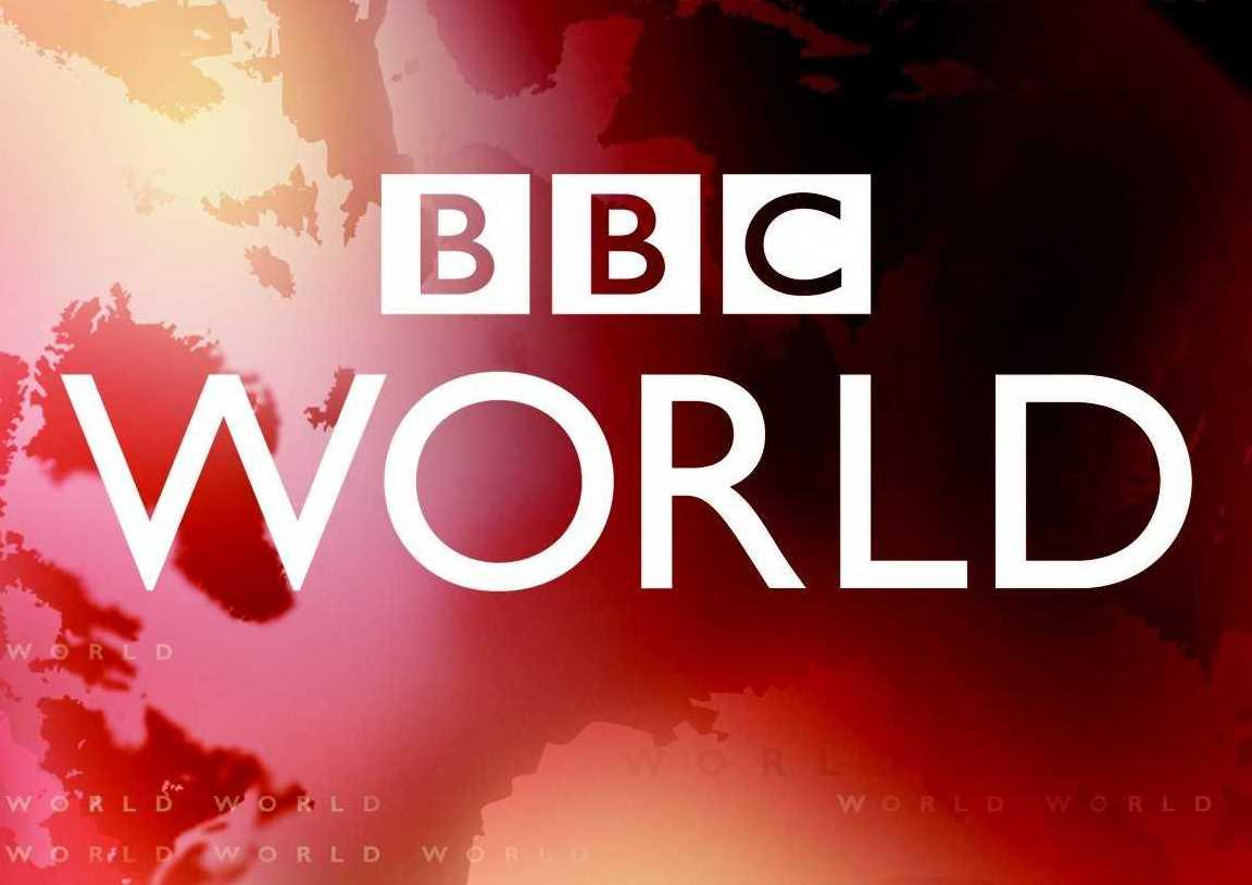 bbc-world-service.jpg