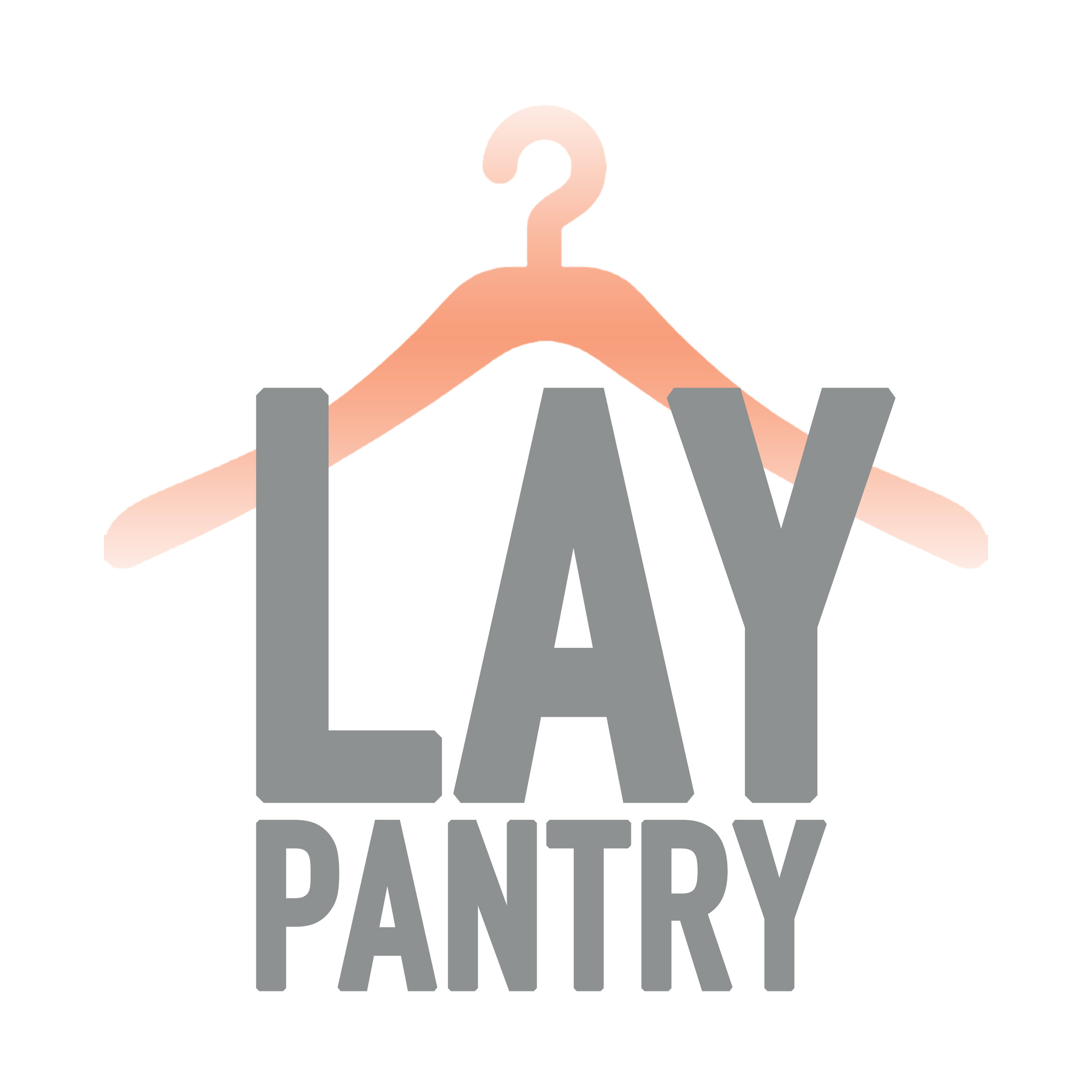 At Lay Pantry, it's A Different World. - Lay Pantry is a creative thrift and consignment pop-up boutique. This mobile thrift store was curated with college students in mind who appreciate the affordability and multi-faceted, creative experience that thrifting brings!The Better Give Back Foundation is a proud partner of Lay Pantry. Clothing donations made to our non-profit will serve as a resource for intermediate, high school, college students, and families of this space.Your support to this initiative helps close the gap of student access and affordability barriers.