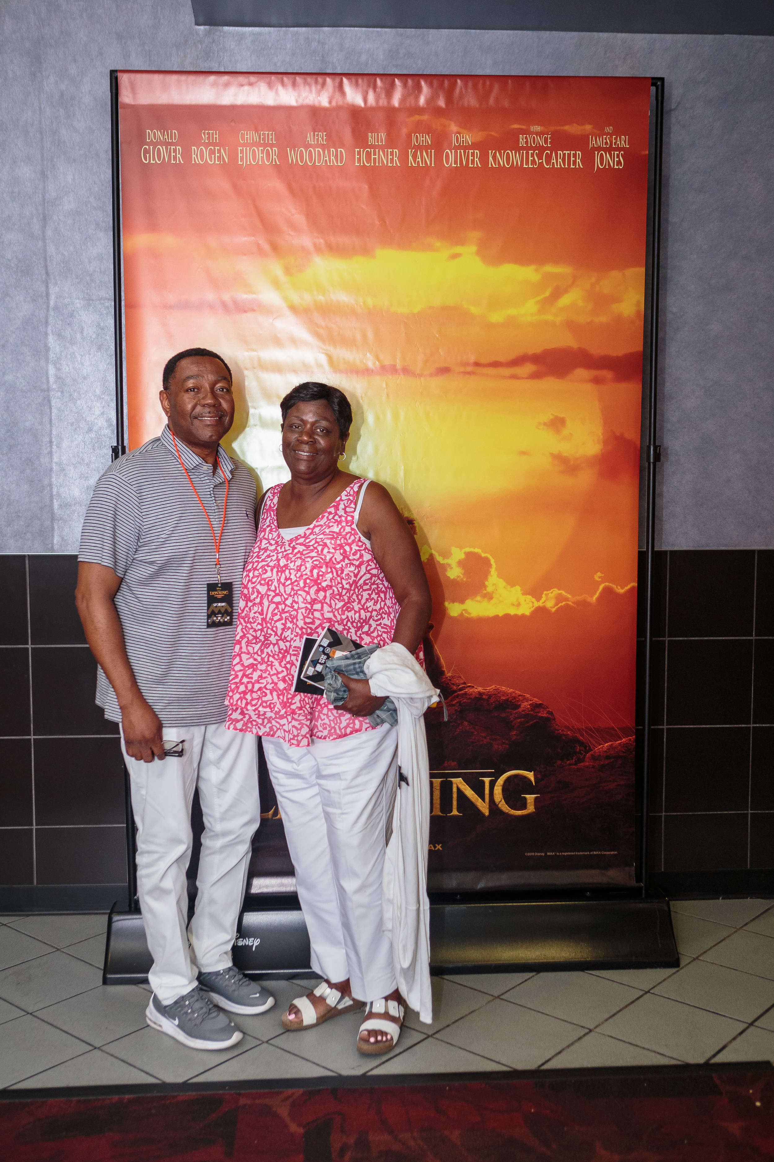 Happily Better After Lion King Premiere Event-193.jpg