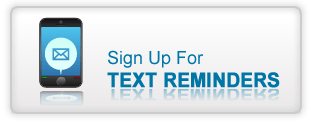 text-reminders32_good.png