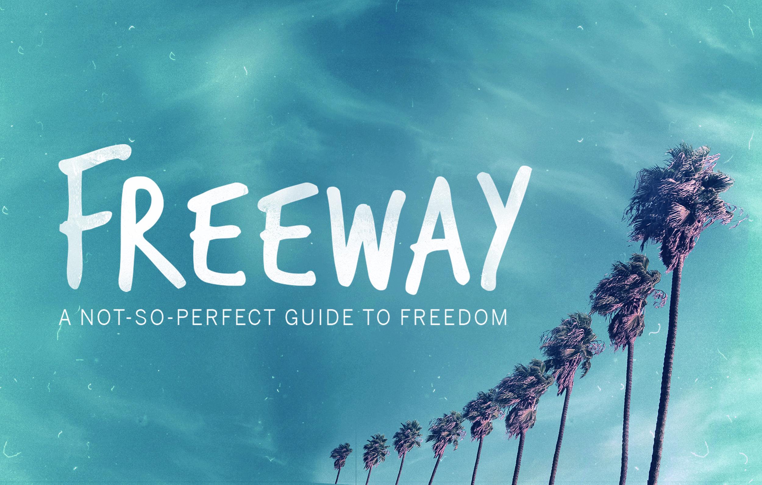 freewayseriesgraphic.jpg