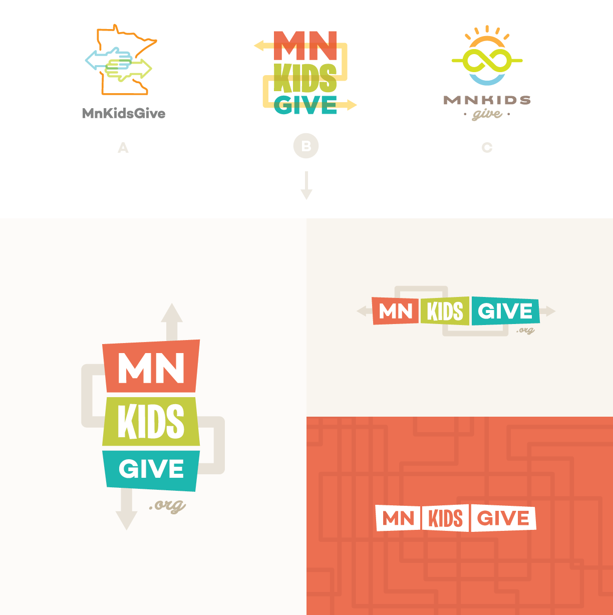 mnkidsgive_final_lockups-01.png