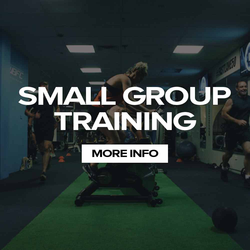 small-training-group.jpg