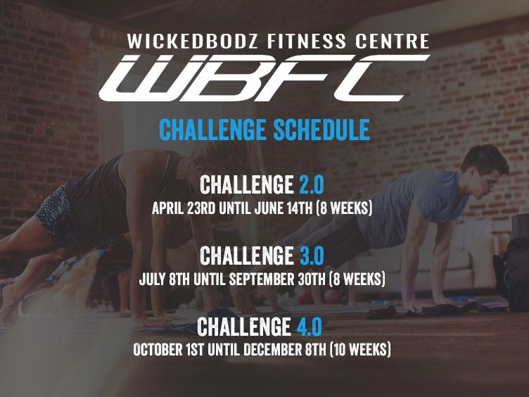 wickedbodz-challenge-schedule-2019.jpg