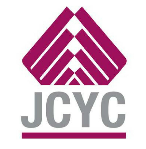 JCYC   - Japanese Community Youth Council