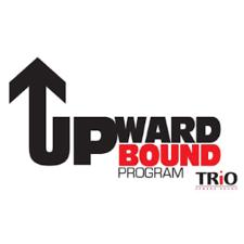 Upward-Bound-Logo.jpg