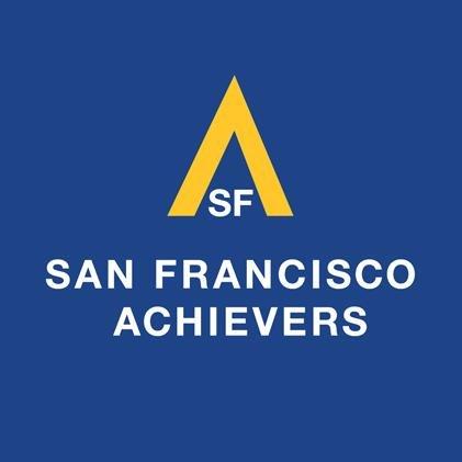 SF Achievers