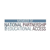 National Partnership for Educational Access