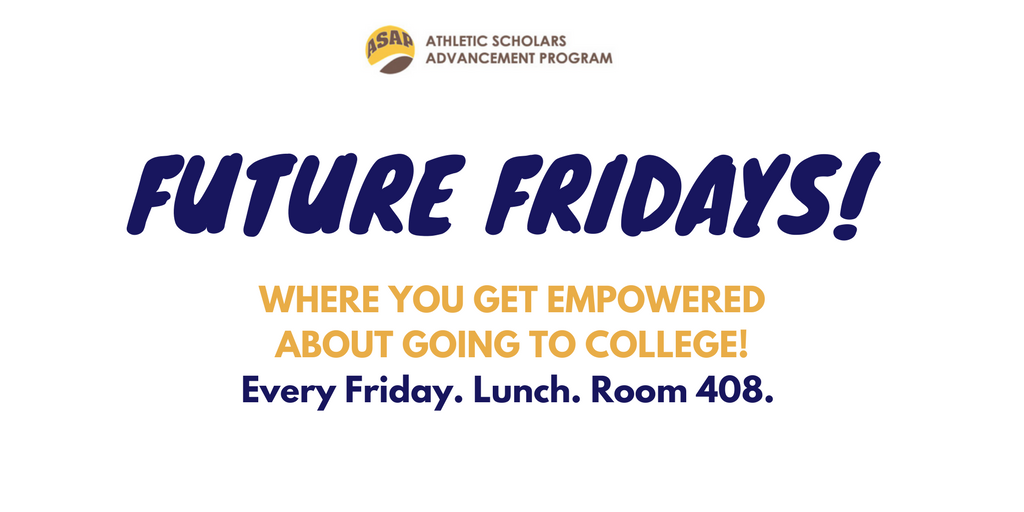 Future Fridays - small-2.png