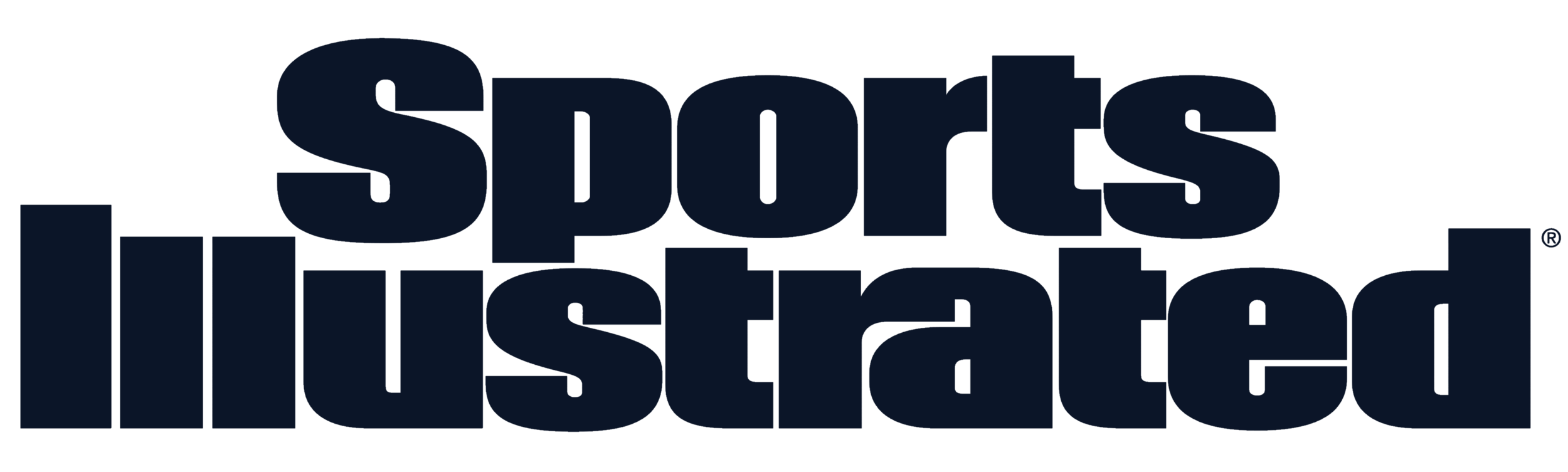 Sports_Illustrated_logo_blue.png