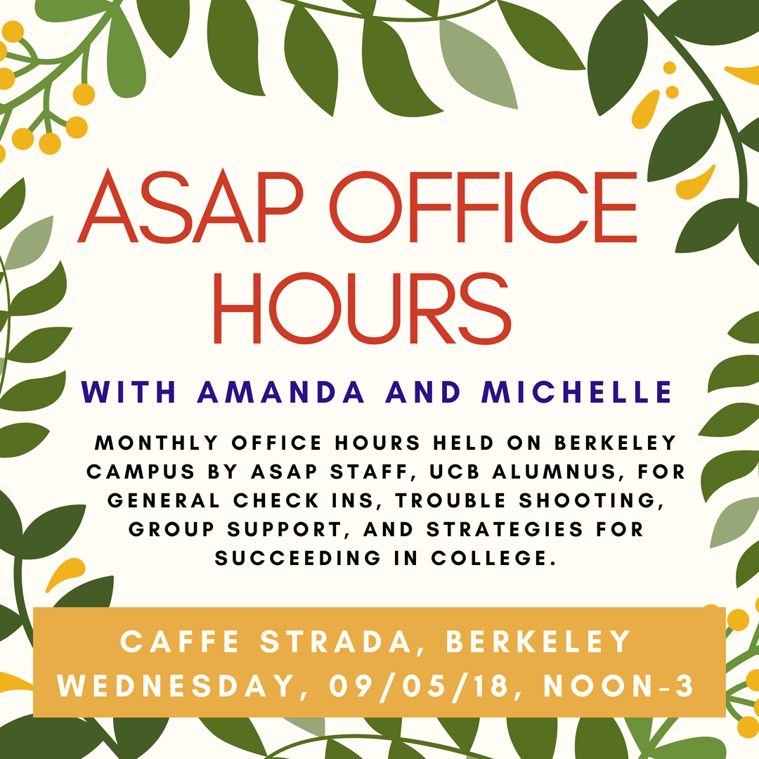 ASAP OFFICE HOURS (2).png