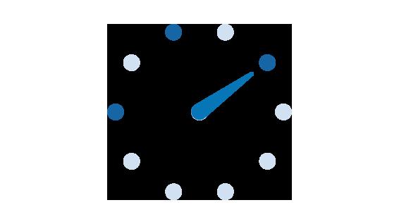 logo-detail5.png