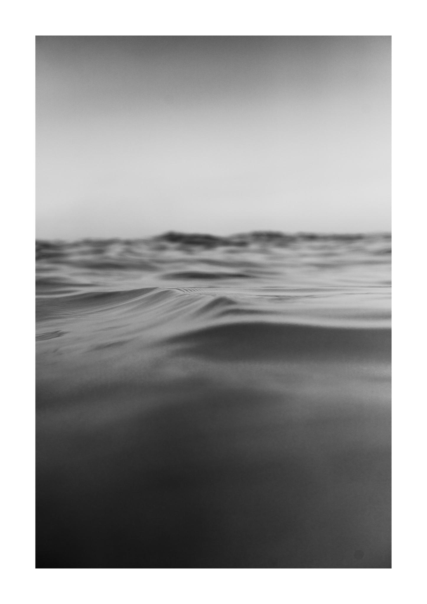bewater (1 of 1).jpg