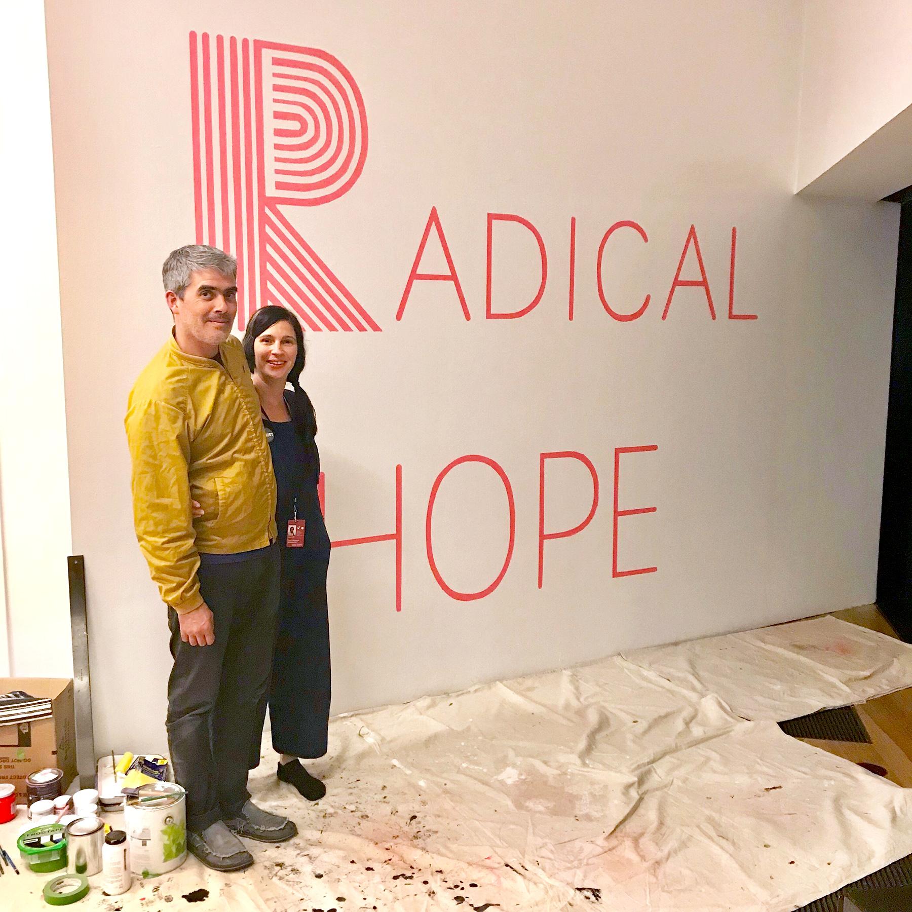 RadicalHope_mural.JPG