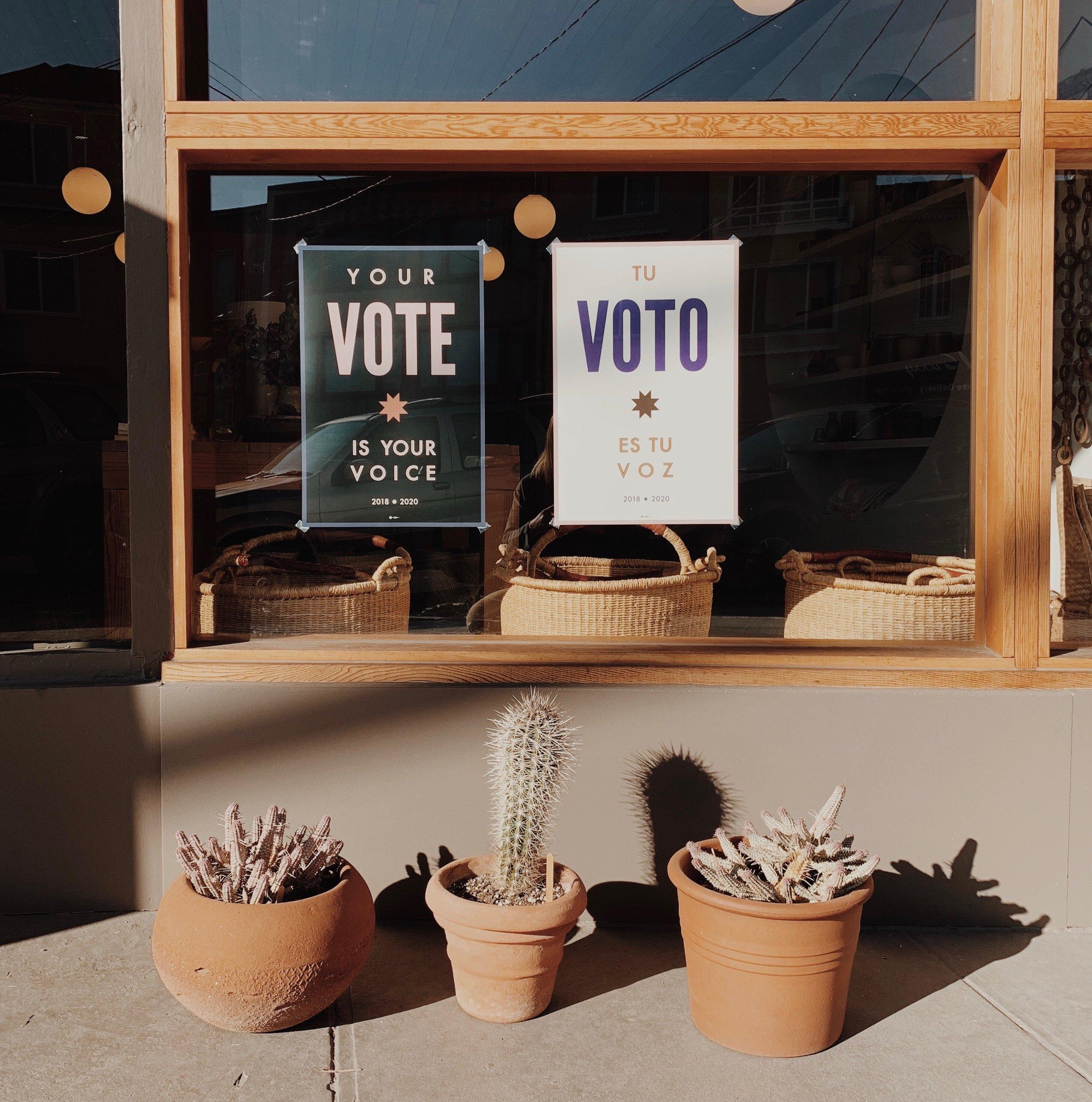 GSwindow_VOTE.jpg
