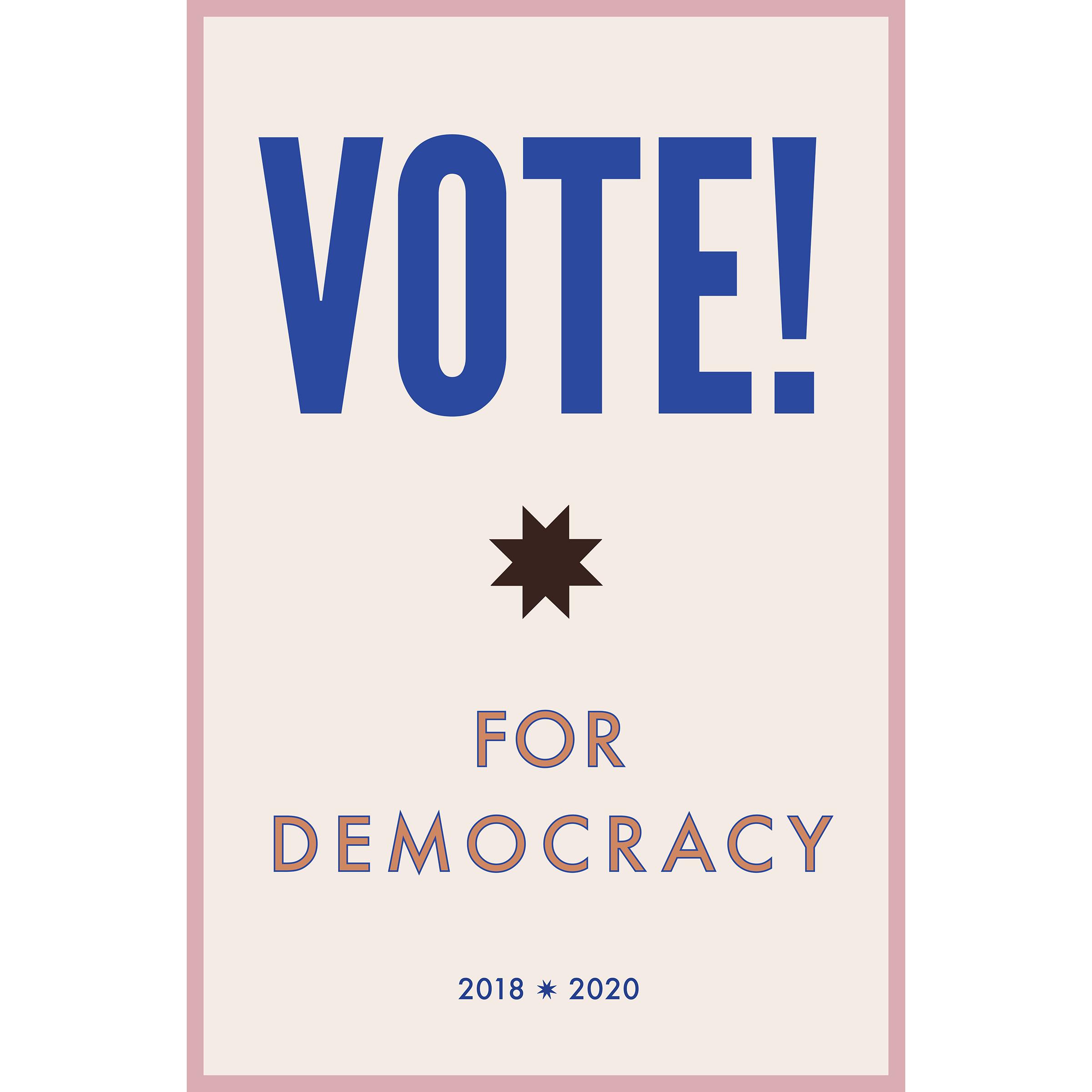 VotePoster4._squareINSTA.jpg
