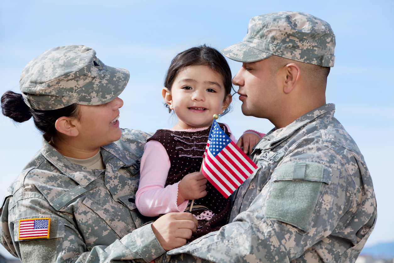 Ruidoso Military Travel Discounts -