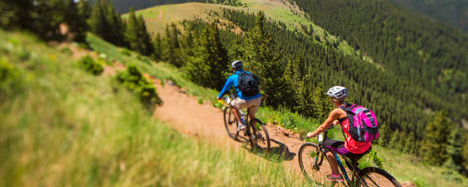 Mountain Biking Ski Apache.jpg