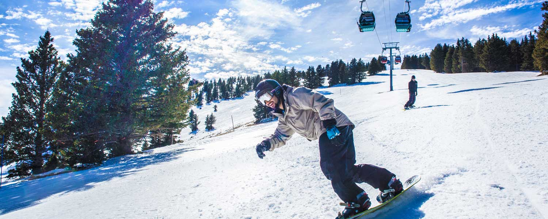 SkiApacheSnowboarding.jpg