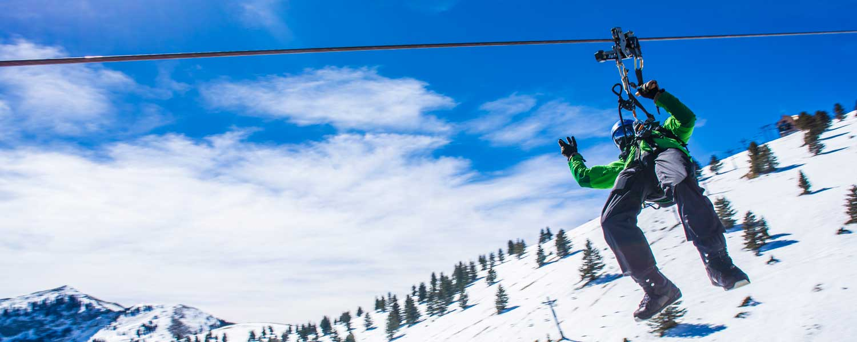 SkiApache_ZipTour_Winter.jpg