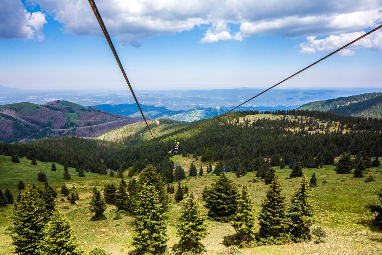 SkiApache_ZipTour_Summer.jpg
