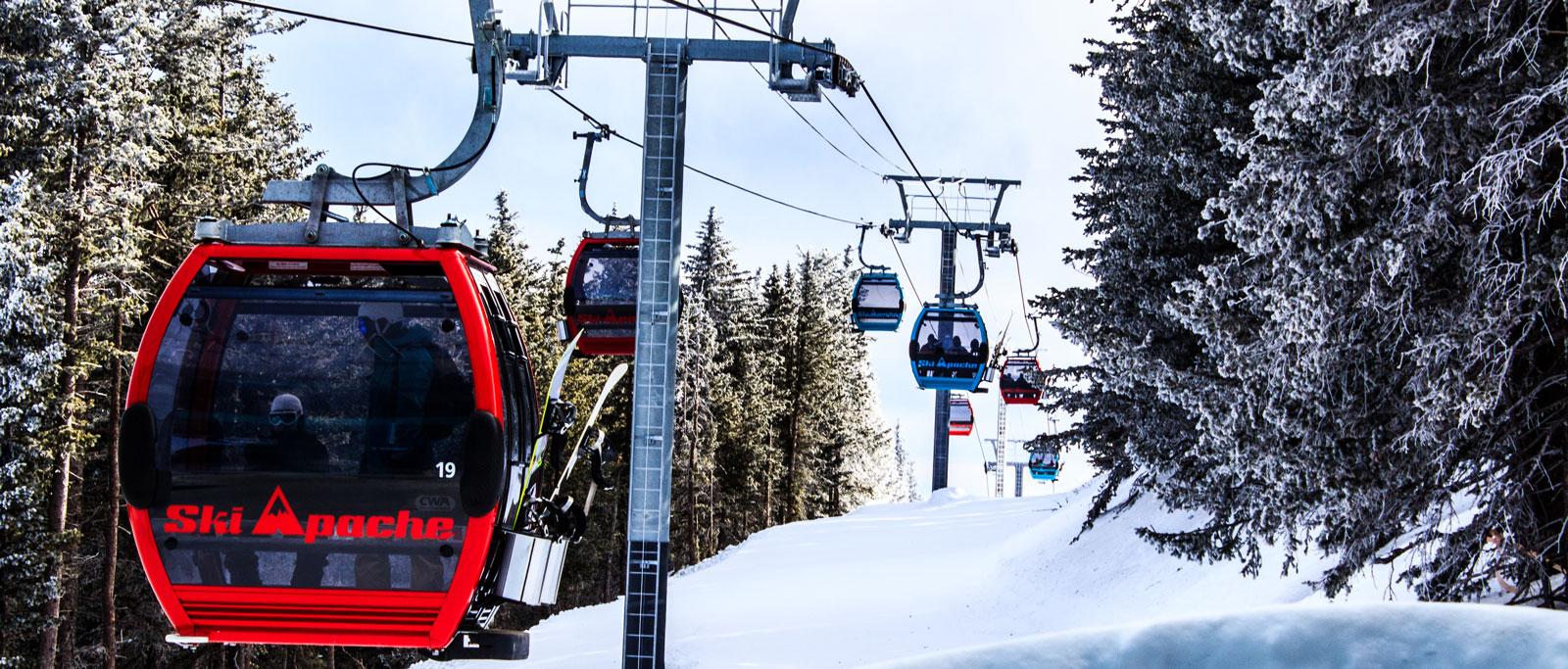 Ski_New_Mexico_skiapache-gondola.jpg