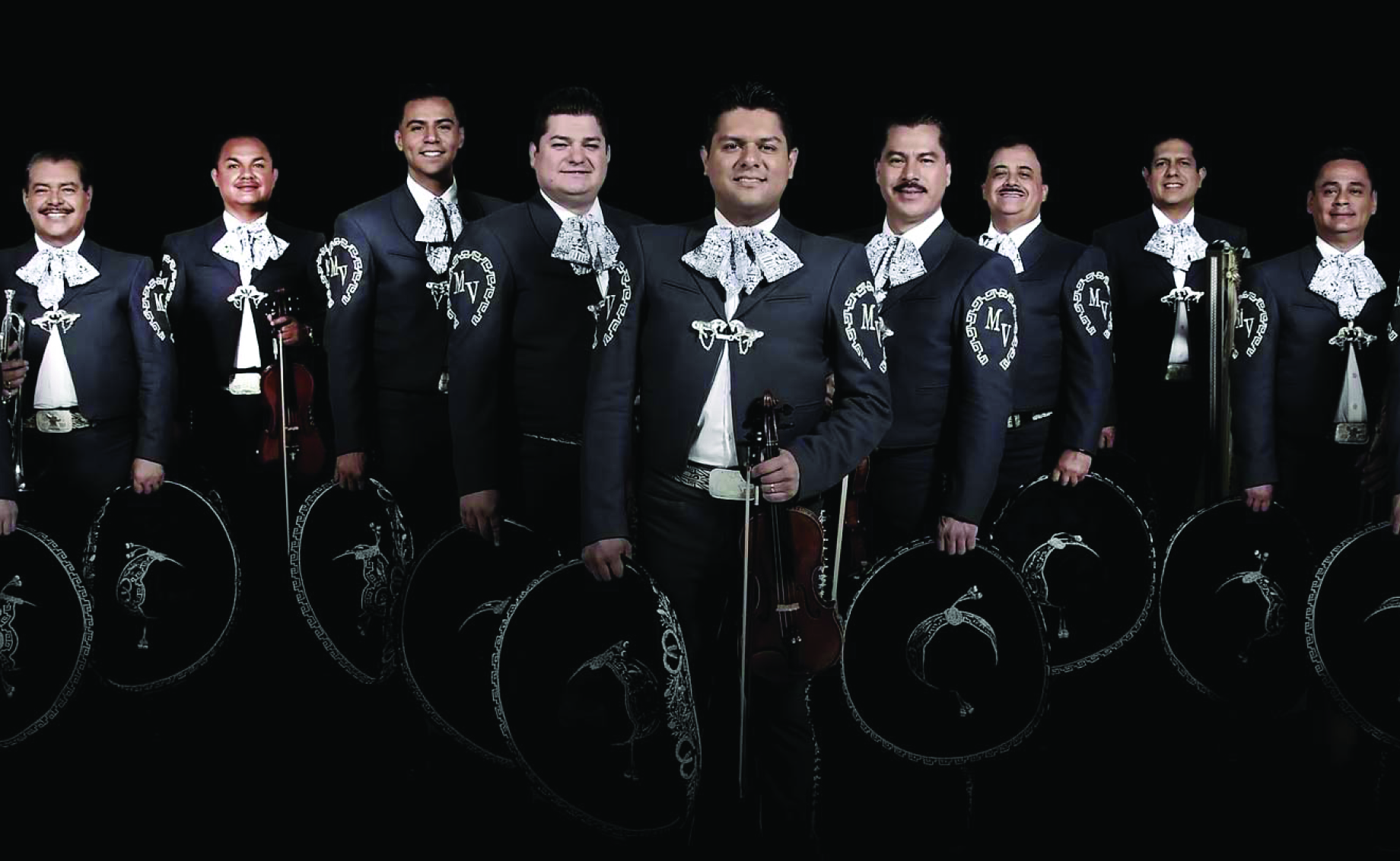img-6423-mariachi-vargas-de-tecalitlan-920x566.jpg