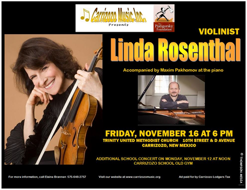 EventPhotoFull_linda rosenthal concert.png