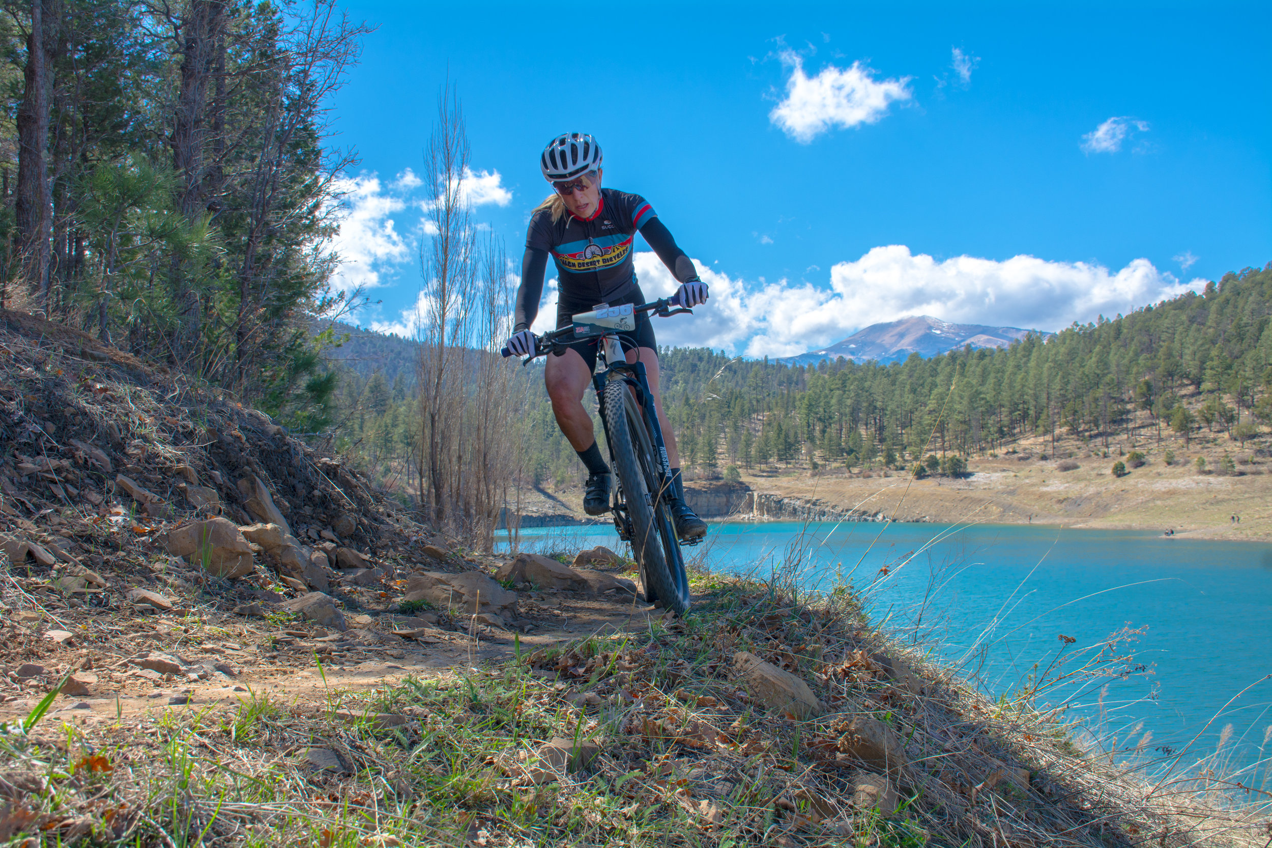 Female Mtn Bike.jpg