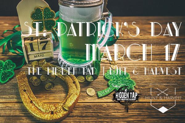 St. Patrick's Day Hunt & Harvest.jpg