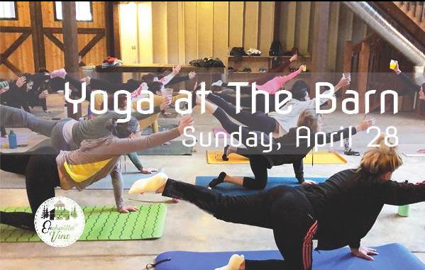Yoga at the Barn.png