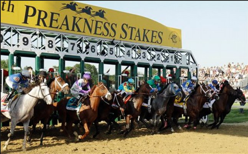 Preakness-2017-1.png