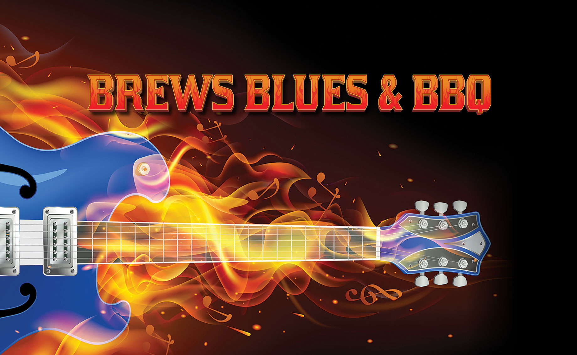img-6988-brews-blues-and-bbq-9-22-920x566.jpg