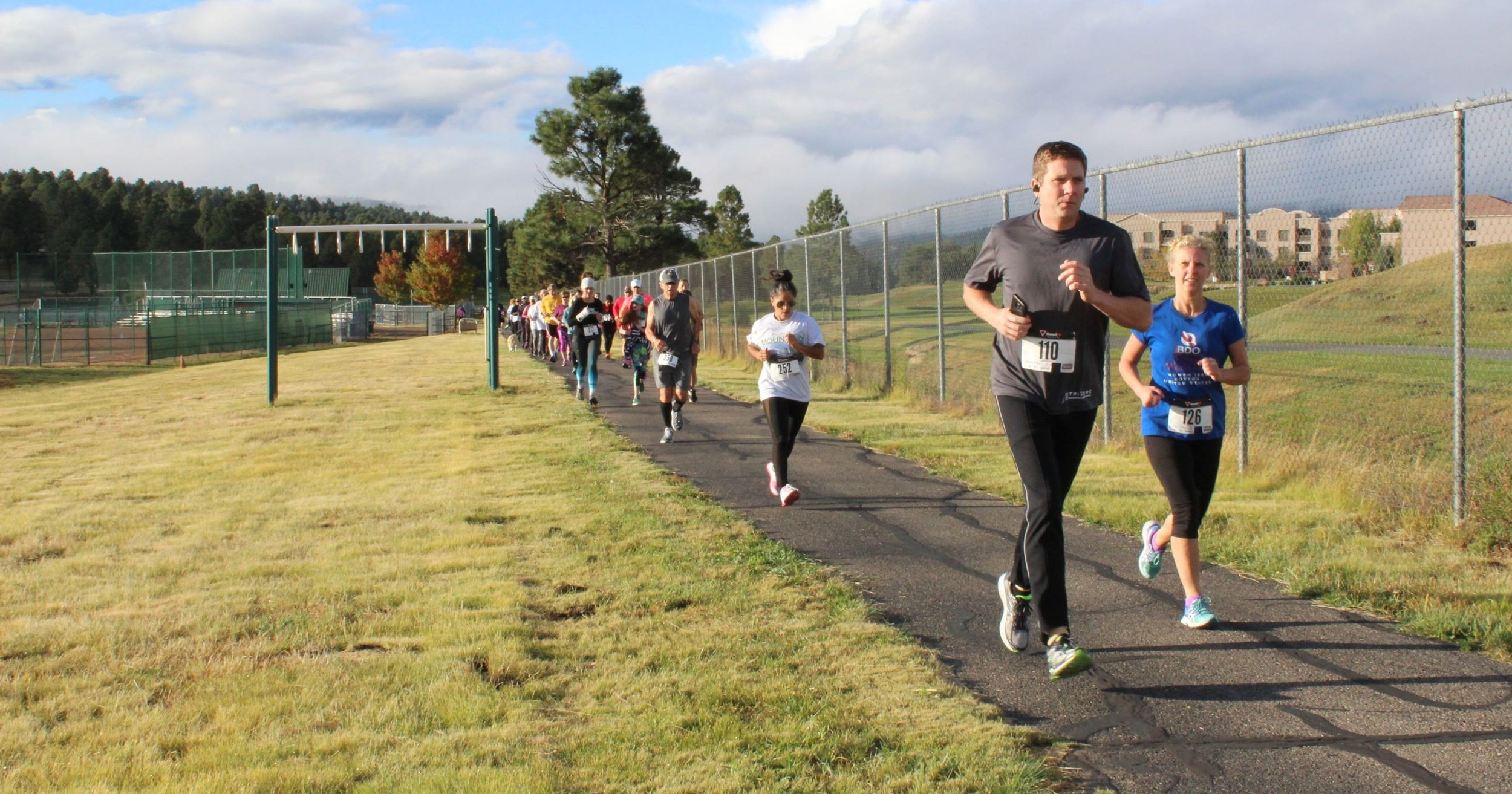 Run for the Mountain 5K Ruidoso.jpeg