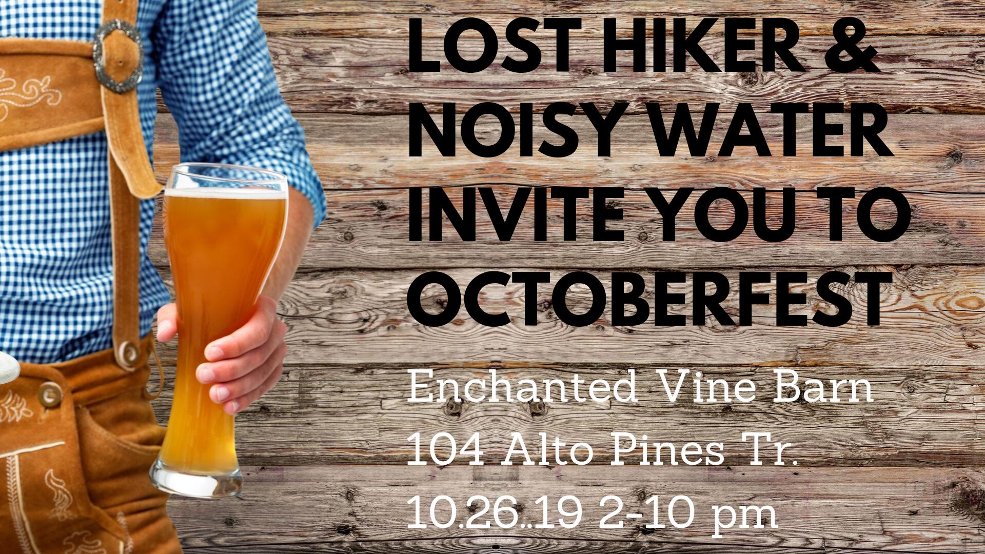 Octoberfest at Enchanted Vine.png