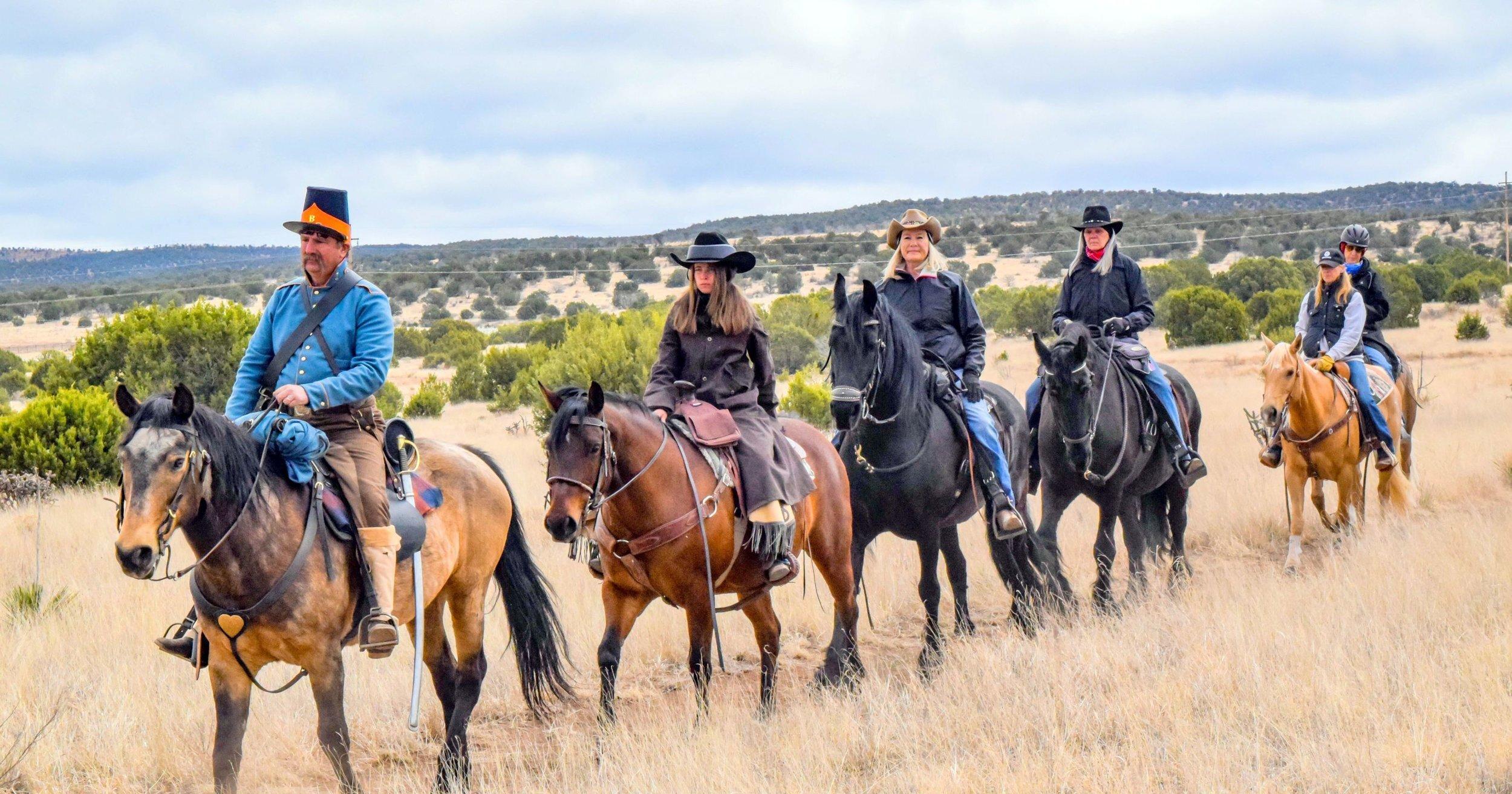 Fort+Stanton+Horseback+Tours.jpg