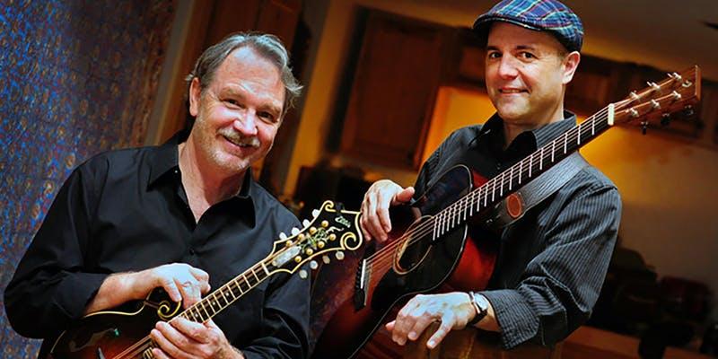 Tim May and Steve Smith.jpeg
