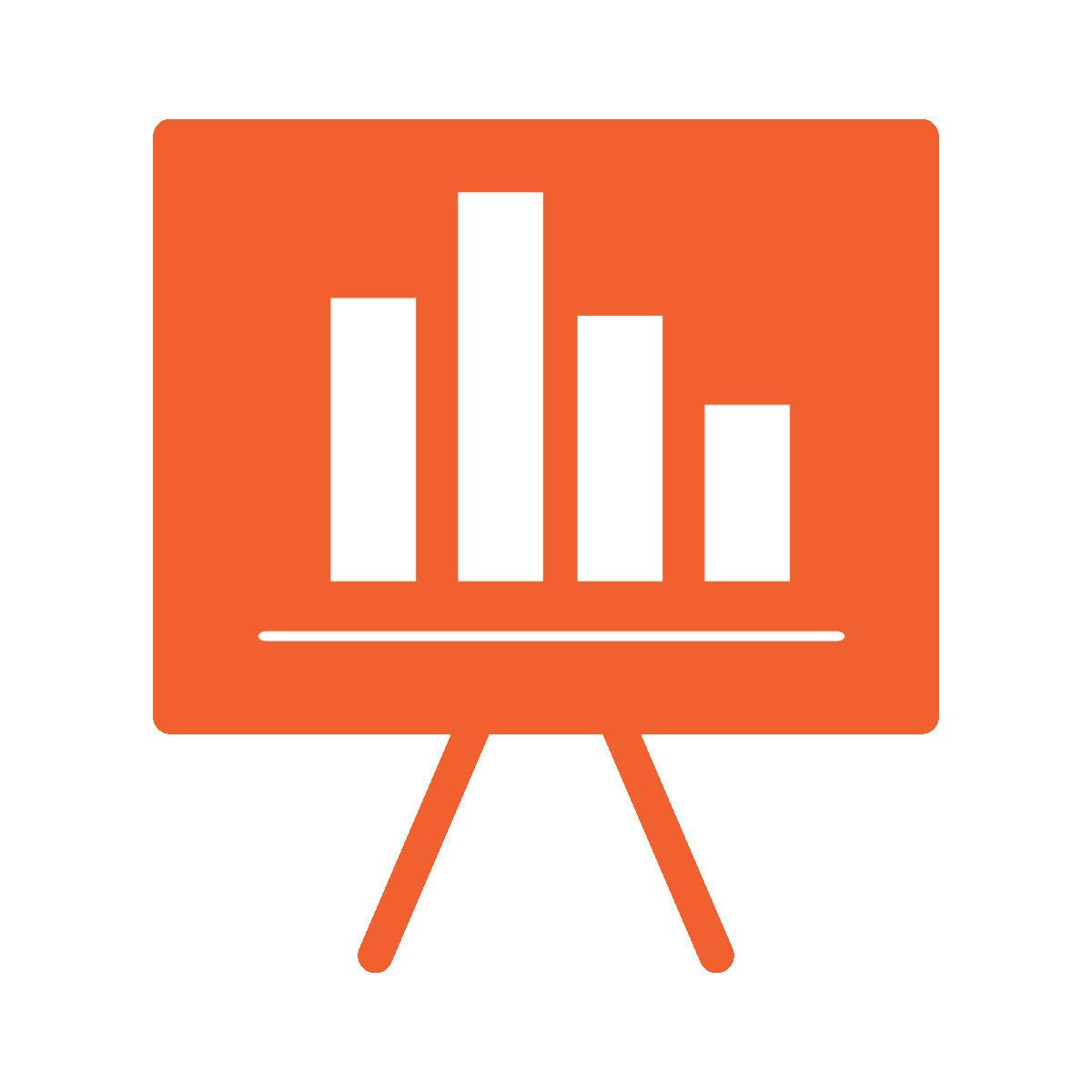 Evaluation JPG.jpg
