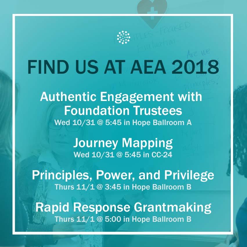Engage RD at AEA18.jpg